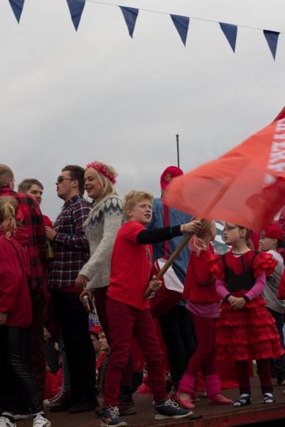 201407 - Islande - 0215