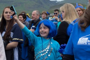 201407 - Islande - 0239