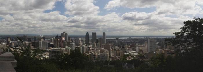 201408 - Canada Est - 0266 - Panorama