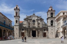 201409 - Cuba - 0012