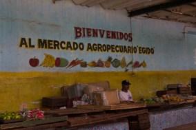 201409 - Cuba - 0027
