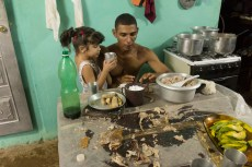 201409 - Cuba - 0226
