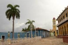 201409 - Cuba - 0247
