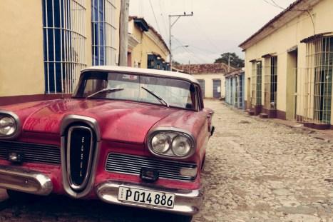 201409 - Cuba - 0249