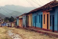 201409 - Cuba - 0250