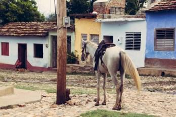 201409 - Cuba - 0252