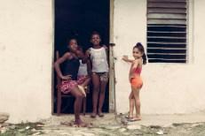 201409 - Cuba - 0253