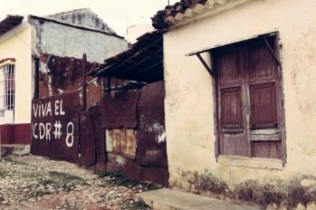 201409 - Cuba - 0254
