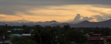 201409 - Belize - 0002