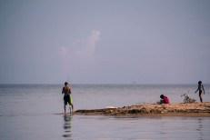 201409 - Belize - 0039