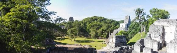 201409 - Guatemala - 0054 - Panorama