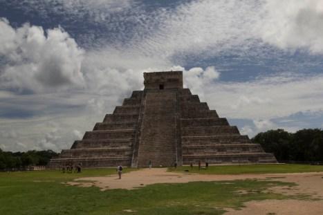 201409 - Mexique - 0001
