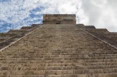 201409 - Mexique - 0004