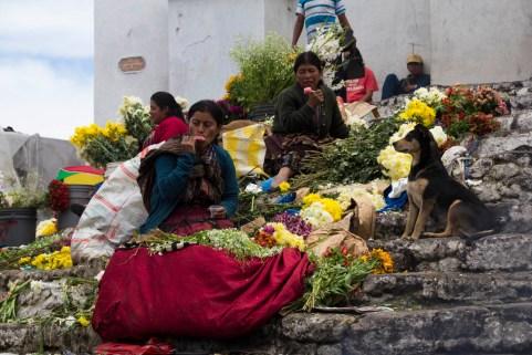 201410 - Guatemala - 0099