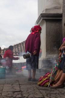 201410 - Guatemala - 0100