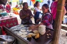 201410 - Guatemala - 0109
