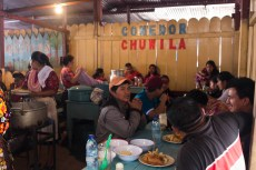 201410 - Guatemala - 0115