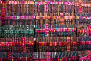 201410 - Guatemala - 0122