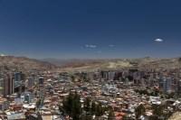 201411 - Bolivie - 0041