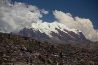201411 - Bolivie - 0078