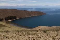 201411 - Bolivie - 0148