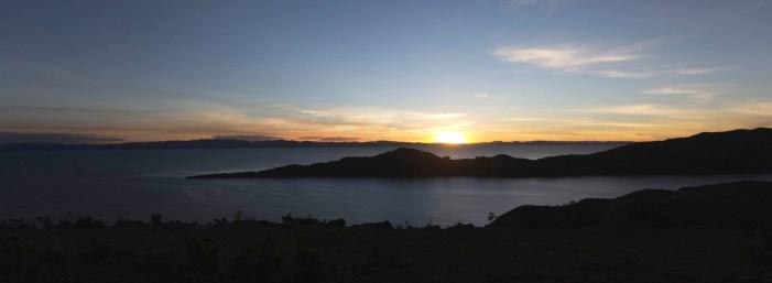 201411 - Bolivie - 0159 - Panorama