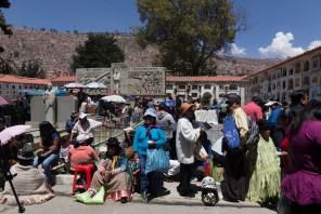 201411 - Bolivie - 0223