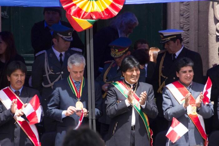 201411 - Bolivie - 0347-2