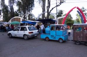 201411 - Bolivie - 0502