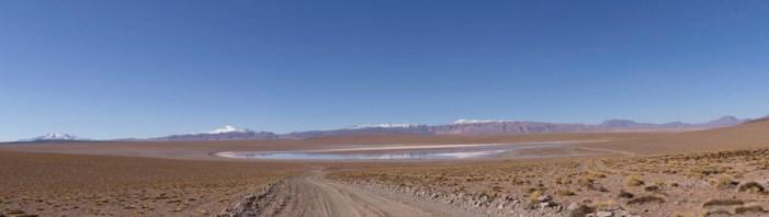 201411 - Bolivie - 0578 - Panorama