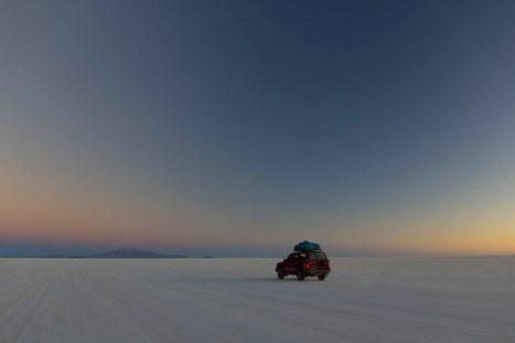 201411 - Bolivie - 0834