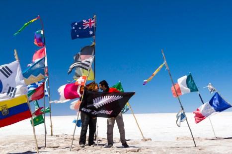 201411 - Bolivie - 1025