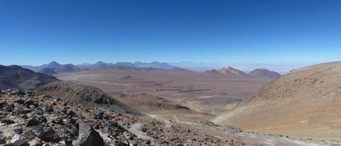 201411 - Chili - 0072 - Panorama