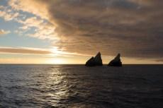 201412 - Antarctique - 0285