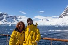 201412 - Antarctique - 1060