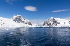 201412 - Antarctique - 1075