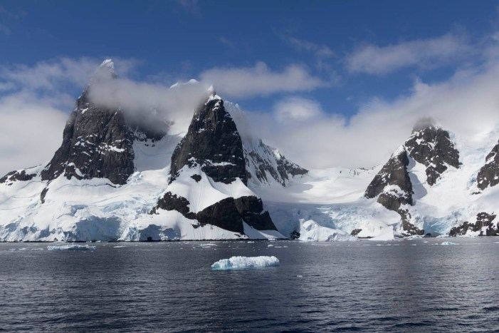 201412 - Antarctique - 1083