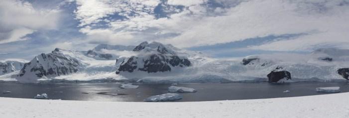 201412 - Antarctique - 1134 - Panorama