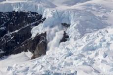 201412 - Antarctique - 1213