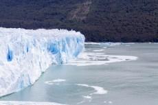 201412 - Argentine - 0092