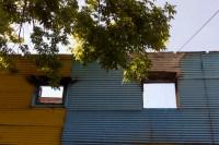 201502 - Argentine - 0219