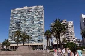 201502 - Uruguay - 0033