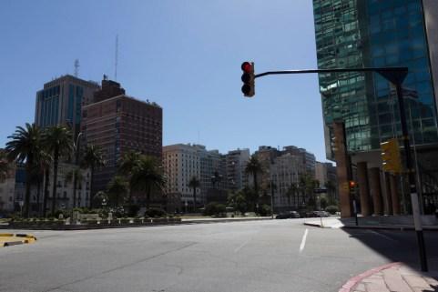 201502 - Uruguay - 0038