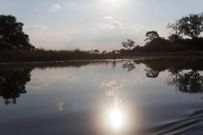 201504 - Botswana - 0085