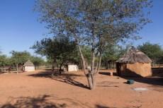 201504 - Namibie - 0245
