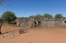201504 - Namibie - 0262
