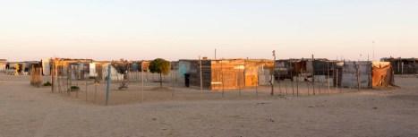 201504 - Namibie - 0449