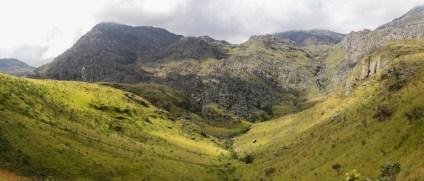201504 - Zimbabwe - 0049 - Panorama