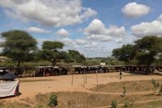 201504 - Zimbabwe - 0061
