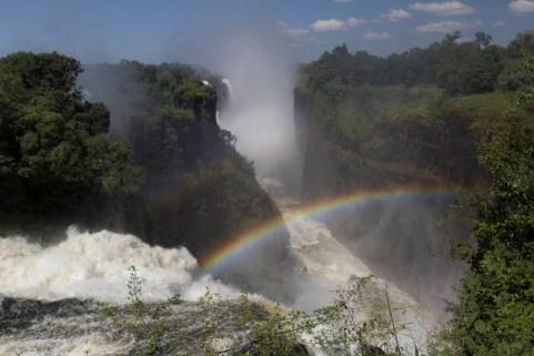 201504 - Zimbabwe - 0317